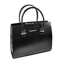 Женская деловая сумка М123-Z, фото 1
