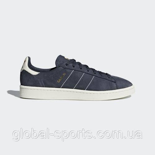 Мужские кроссовки Adidas Campus (Артикул: CQ2047)