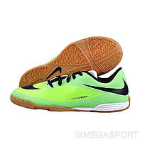 NIKE HYPERVENOM PHADE IC JR (SP14) 599842 303Ра