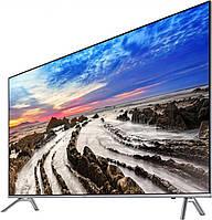 Телевизор Samsung UE49MU7000UXUA, фото 1