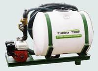 Гидропосевная установка HS-100-P Turbo Turf