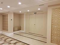Компания Стримэкс (Strimex) произвела и установила входные двери в Мечеть, на 10-й станции Большого Фонтана (ул. Баштанная) в Одессе, построенную компанией KADORR GROUP. Подробнее: https://strimex.com/n256128-vhodnye-dveri-mechet.html