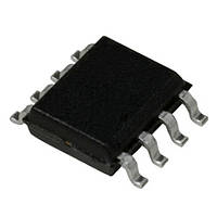 Микросхема LM386-M1