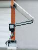 Система автономного освещения улиц iLumia Оптиум 24