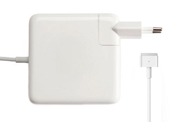 Зарядний пристрій Macbook 16.5 V 3.65 A 60W MagSafe 1 type T