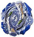 Бейблейд Вибух Хайрус H2 з пусковим пристроєм Beyblade Burst Hyrus H2 Hasbro, фото 4