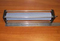 Распылитель (аэратор) трубчатый, керамический 300 мм д50