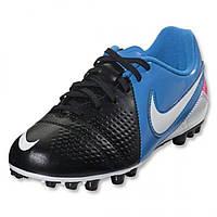 Футбольные бутсы Nike Jr CTR360 Libretto AG