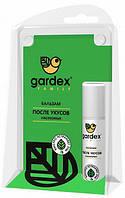 Gardex Family Бальзам-Стик после укусов (24)