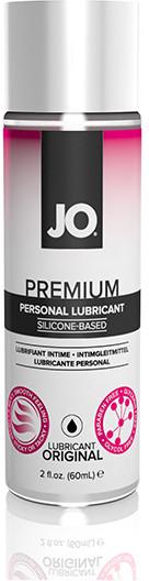 Лубрикант JO Premium for Women, 60 мл