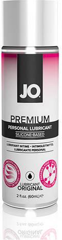 Лубрикант JO Premium for Women, 60 мл, фото 2