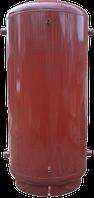 Теплоаккумулятор 1000л