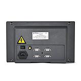 D70-4V четырехкоординатное устройство цифровой индикации, фото 3