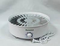 Моторный отсек с нагревателем для сушек Ротор, Ветерок-2, Grunhelm BY 1162