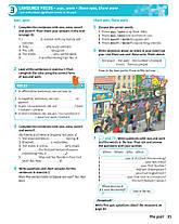 English Plus 2 Second Edition Student's Book (учебник), фото 3