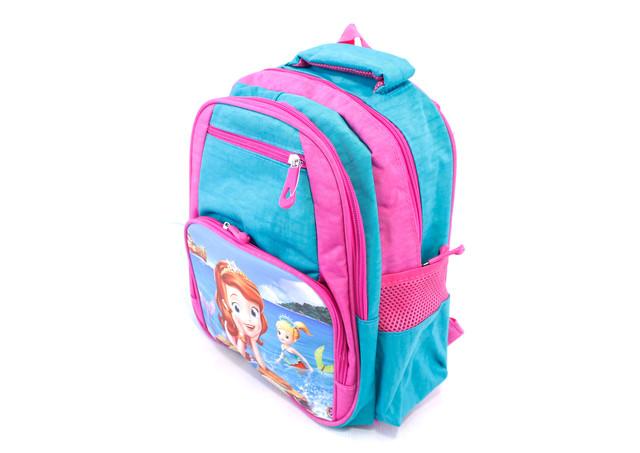 """Детский школьный рюкзак """"Magic 972491"""""""
