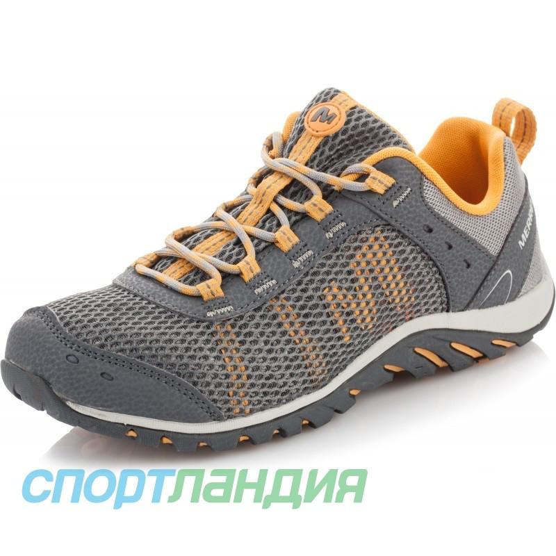 d6478e6916f1d4 Кросівки чоловічі Merrell Riverbed 276151C, цена 2 499 грн., купить в  Черкассах — Prom.ua (ID#745088925)