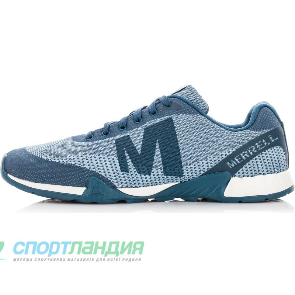 Кросівки чоловічі Merrell VERSENT 72535  продажа 021a88d6cc03b