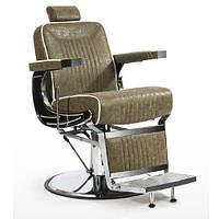 Парикмахерское кресло Barber Boston NEW!