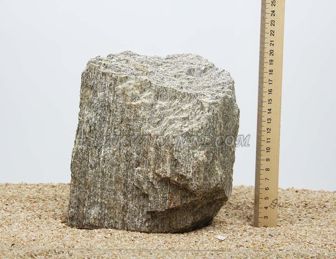 Древесный камень 142 (3.1kg)