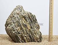 Древесный камень 140 (4.3kg)