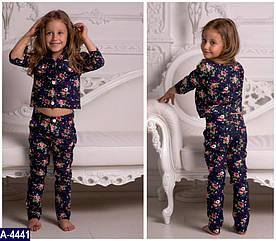 Костюм детский двойка , пиджак + брюки, ткань- цветной лен, средняя плотность ткани 2 цвета 110-140