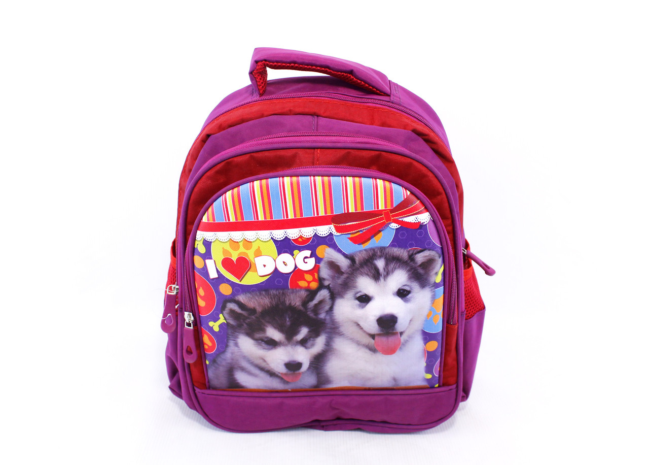 """Детский школьный рюкзак """"Magic 972521"""""""