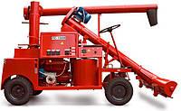 Производим капитальный ремонт, обмен (Trade-In)  протравителей семян ПС 10 А