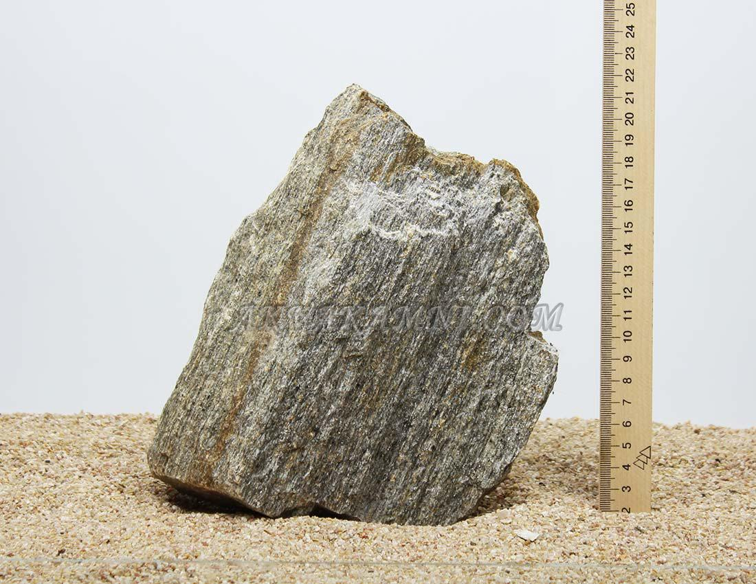 Древесный камень 146 (3kg)