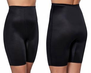 Панталони стягуюча білизна стяжка для жінок