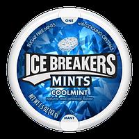 Ice Breakers Coolmint 42 g