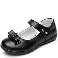 Шкільне взуття в Україні. Порівняти ціни 1f7a99d6fc37e