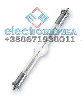 Ампы высокого давления металлогалогенные ДРИШ 2500-4 Rus, Дриш 2500, Лампы ДРИШ2500, лампа ДРИШ 2500 4, ДРИШ-2500-4