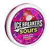 Ice Breakers Mix Sours