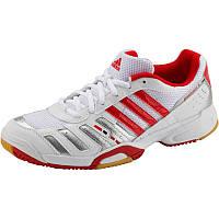 Кроссовки Adidas Speedcourt 5 W