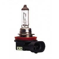 Галогенная лампа Philips H11 CrystalVision 12V 55W (12362CVSM)