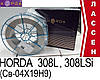 Проволока Horda 308L, 308LSi (Св-04Х19Н9)