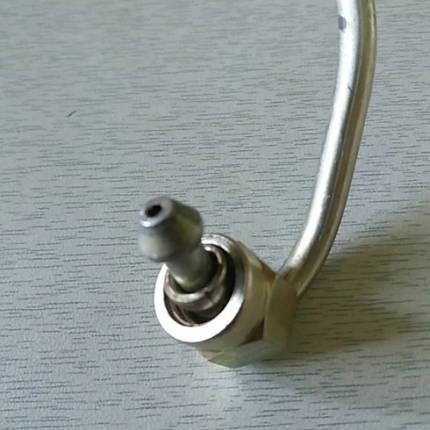 Топливопровод высокого давления 178f, фото 2
