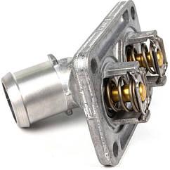 Термостат VW LT 2.8TDI