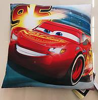 Детская подушка Disney оптом,