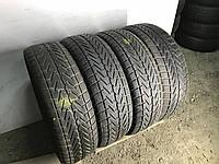 Шины бу зима 215/65R16 Vredestein Wintrac Xtreme 5-5,5мм 4шт