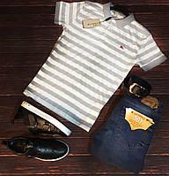 c7bf59afb78f BURBERRY London мужская футболка поло барберри купить в Украине ...