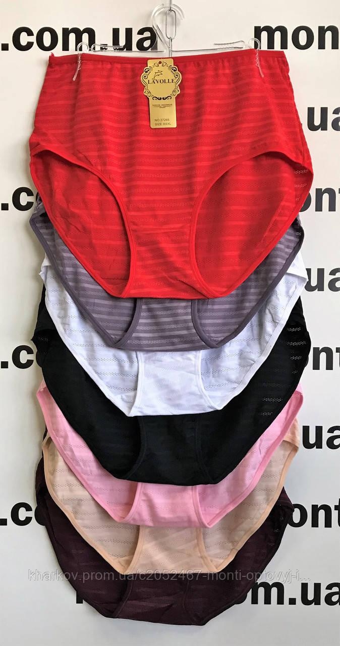 Магазин женского белья большого размера нижнее спальное белье женское