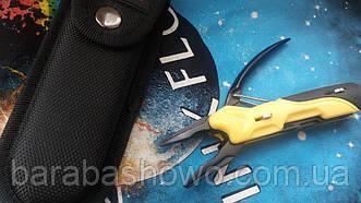 Нож мультитул качественный походный