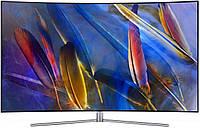 Телевизор Samsung QE49Q7CAMUXUA, фото 1