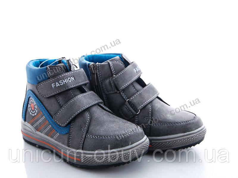 49a660e439f21c Детская демисезонная обувь оптом на 7км Kellaifeng разм (с 27-по 32 ...