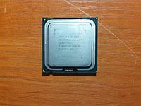 Intel Pentium Dual-Core E2160 Гарантия!