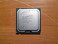 Intel Pentium Dual-Core E2180 Гарантия!