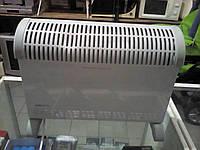Конвектор электрический Underprice CH-20DL1