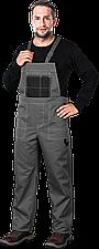 Полукомбинезон рабочий MMS SB REIS (RAW-POL) Польша (униформа, роба)